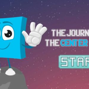Conceptual video game design & coding